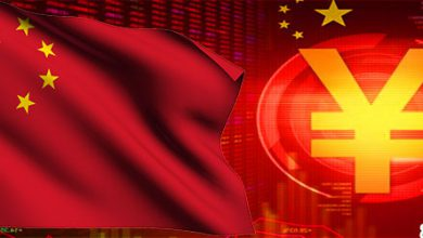 چین به دنبال افزایش پذیرش یوآن دیجیتال