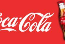 ورود کوکا کولا به دنیای ارز های دیجیتال