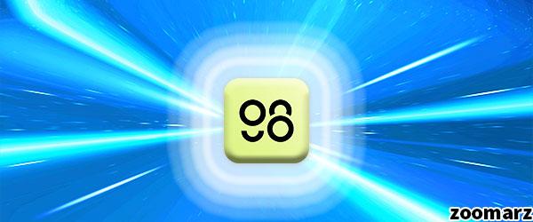 آینده ارز دیجیتال کوین 98 (C98) چگونه است؟