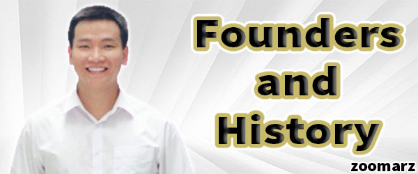 بررسی تاریخچه و بنیانگذاران ارز دیجیتال کوین 98(Coin98)