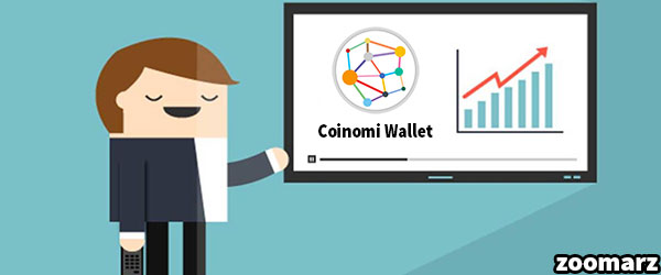 کیف پول کوینومی Coinomi چیست؟