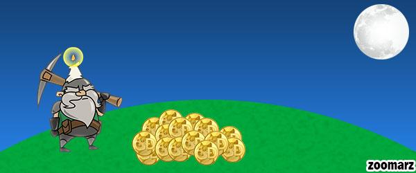 استخراج دوج کوین چیست و چگونه انجام می شود؟