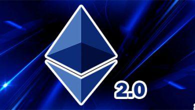 خبر جدید:اتریوم 2.0 مردم را شگفت زده نخواهد کرد
