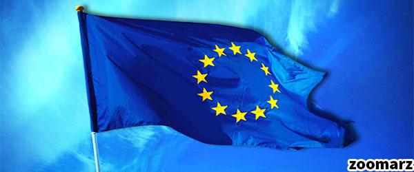 ممنوعیت فعالیت کیف پول های ناشناس در اروپا