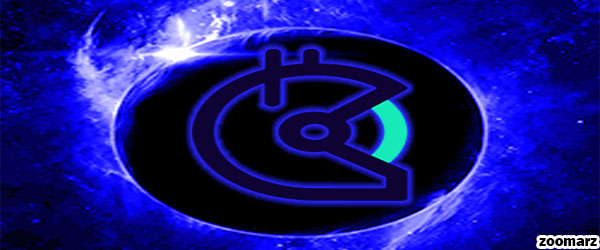 آینده ارز دیجیتال گیت کوین GTC چگونه است؟