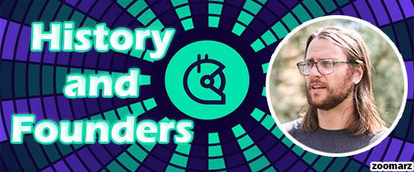 بررسی تاریخچه و بنیان گذاران ارز دیجیتال گیت کوین GTC