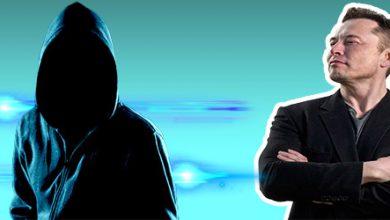 خبر جدید: ارز دیجیتالی برای مبارزه با ایلان ماسک