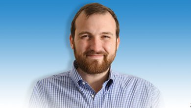 چارلز هاسکینسون: هاردفورک آلونزو کاردانو با موفقیت راه اندازی خواهد شد