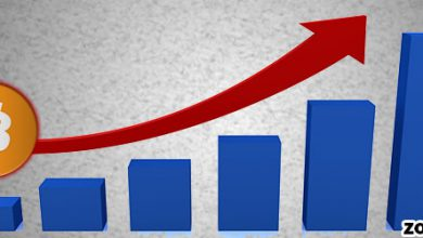 افزایش قیمت بیت کوین در روز استقلال آمریکا