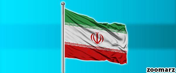 توانير: ایران جز ۷ کشور برتر با بیشترین میزان استخراج ارز دیجیتال است