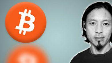 ویلی وو: بیت کوین در حال ریکاوری کردن است