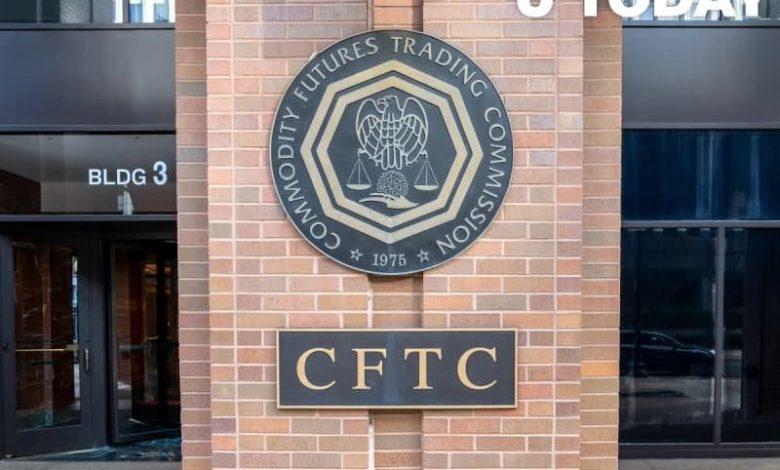 رییس جدید CFTC به دنبال قانونگذاری در ارز های دیجیتالرییس جدید CFTC به دنبال قانونگذاری در ارز های دیجیتال