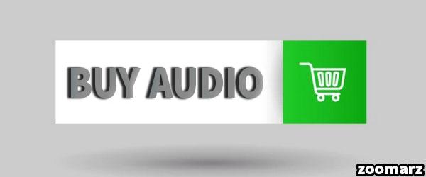 خرید ارز دیجیتال AUDIO چگونه است؟