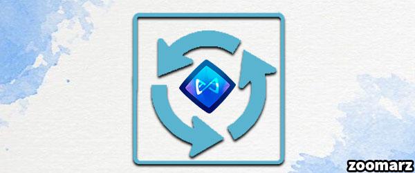 ویژگی های ارز دیجیتال اکسی اینفینیتی AXS