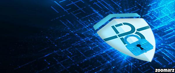 بررسی امنیت صرافی بیت ایمن BITIMEN