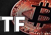 تاریخ راه اندازی اولین صندوق ETF بیت کوین مشخص شد