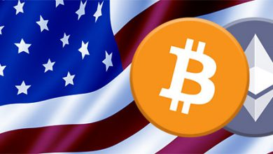 قانونگذاران آمریکایی به دنبال نابود کردن ارز های دیجیتال