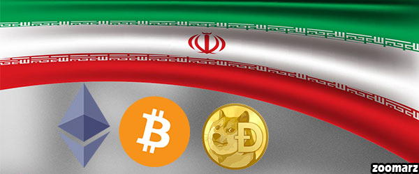 بیشترین مراکز غیرمجاز استخراج ارز دیجیتال در تهران قرار دارد