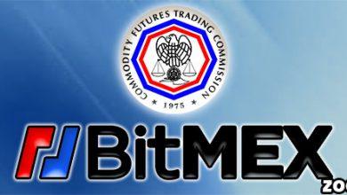 پایان محکومیت صرافی BitMEX
