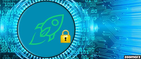 بررسی امنیت صرافی چنجلی Changelly