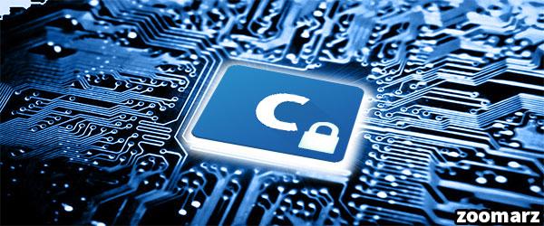 بررسی امنیت در صرافی کوین بیس Coinbase