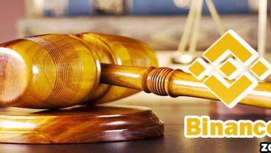 کاربران در پی تأمین منابع مالی برای شکایت از بایننس