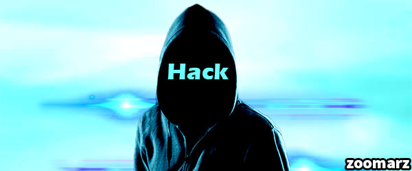 هکر PolyNetwork پول مردم را بازگرداند