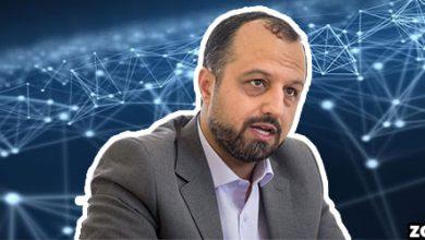 وزیر اقتصاد جوان: بلاکچین و رمز ارز بانک مرکزی به شفافیت بانکها کمک میکند