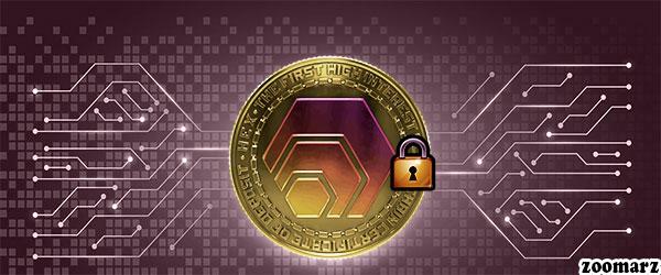 امنیت ارز دیجیتال هگز HEX چگونه است؟