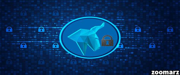 بررسی امنیت صرافی HitBTC