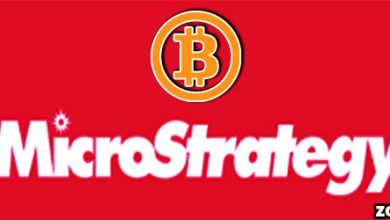 مایکرو استراتژی باز هم بیت کوین خرید