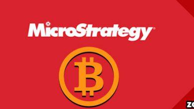 مایکرو استراتژی به هیچ عنوان بیت کوین های خود را نمیفروشد