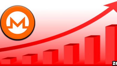 افزایش قیمت مونرو