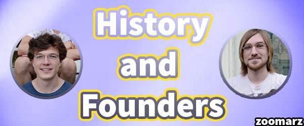 بررسی تاریخچه و بنیانگذاران ارز دیجیتال سیاکوین