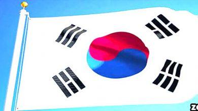 خاموشی 11 صرافی دیجیتال در کره جنوبی