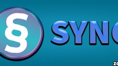 ارز SYNC چیست؟