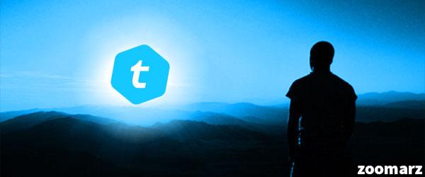 آینده ارز دیجیتال تل کوین Telcoin چگونه است؟