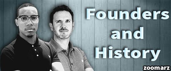 تاریخچه و بنیانگذاران ارز دیجیتال تل کوین Telcoin