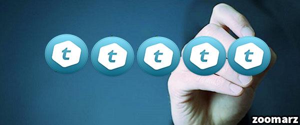 ویژگی های ارز دیجیتال تل کوین Telcoin