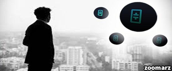 آینده ارز دیجیتال تتا THETA چگونه است؟