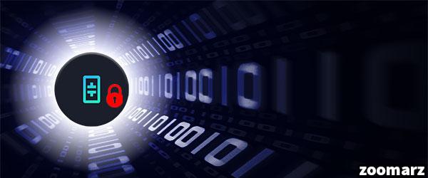 امنیت شبکه تتا THETA و کیفیت ویدئوها چگونه است؟