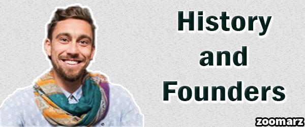 بررسی تاریخچه و بنیانگذاران ارز دیجیتال ترایب TRIBE