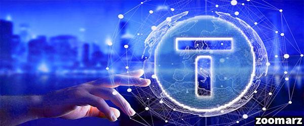 آینده ارز دیجیتال ترایب TRIBE چگونه است؟