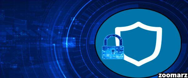 بررسی امنیت کیف پول تراست Trust Wallet