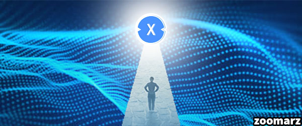 آینده ارز دیجیتال زین فین نتورک XDC چگونه است؟