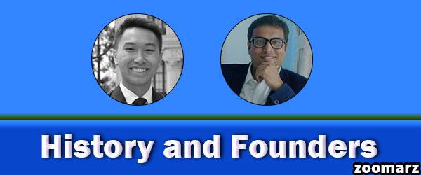 بررسی تاریخچه و بنیانگذاران زین فین نتورک XinFin Network
