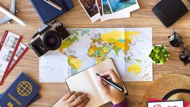 با افزایش قیمت ارز آیا تورهای گردشگری خارجی گران خواهند شد؟