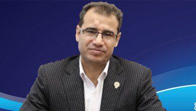 مدیرعامل شرکت بورس تهران استعفا داد