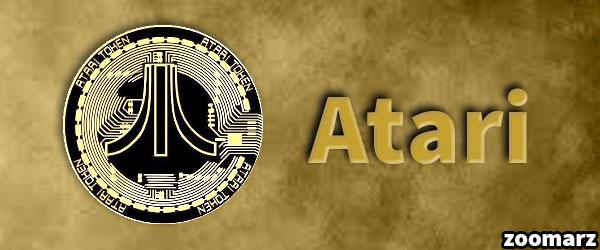 افزایش قیمت رمز ارز Atari