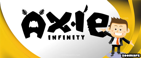 بررسی بازی اکسی اینفینیتی (Axie Infinity)